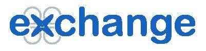 DroneXchange logo