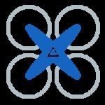 DroneXchange Icon